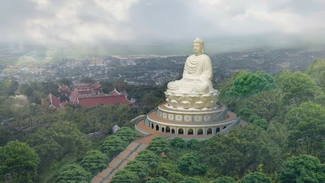 Đạo Phật Nguyên Thủy - Tìm Hiểu Kinh Phật - TRUNG BỘ KINH - Tiểu kinh Xóm ngựa