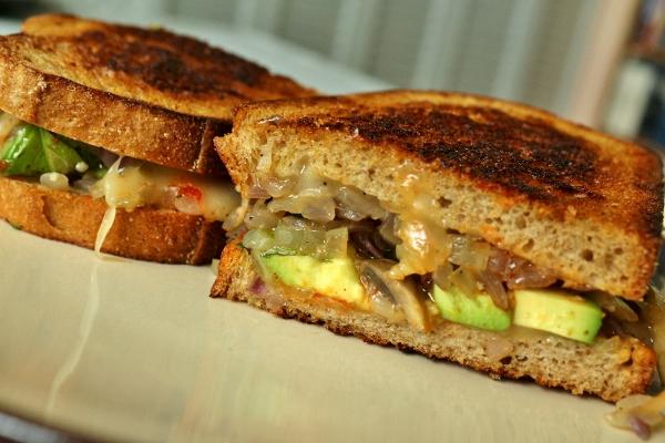Food Paradise Super Sandwiches Restaurants