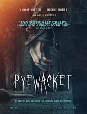pelicula Pyewacket (2017)