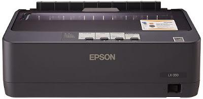 Lx-350 impact printer | impact | printers | for work | epson us.