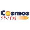 http://radiosfmenlinea.blogspot.com/2016/05/radio-cosmos-991-fm.html