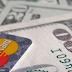 5 khái niệm cơ bản để xây dựng kinh doanh trực tuyến thực sự tạo ra tiền
