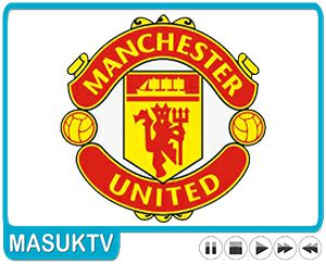 Live Streaming Manchester United Tv Bein Sport Online Free Android