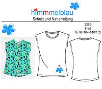 http://de.dawanda.com/product/107497051-1355-ebook-maedchen-shirt-gr-98-bis-152