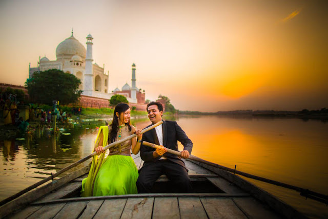 very nice pic,couple photography,couple photography wedding,couple photography indian,couple photography style,couple photography poses,couple photoshoot style,couple photography in studio,couple photography near me,couple photography hd.