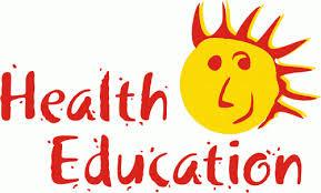 Pengaruh Tingkat Pendidikan Terhadap Kesehatan