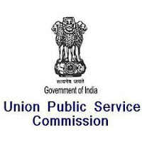 Union Public Service Commission CDS exam (II) of India Limited new recruitment  2017  for  various posts  apply online here