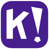 How to Use Kahoot's New Question Bank to Create a Game 1