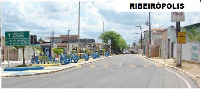 Ribeirópolis Sergipe fonte: 4.bp.blogspot.com