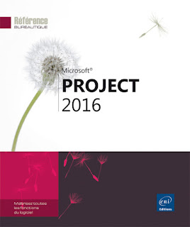 http://www.editions-eni.fr/livres/project-2016/.a82f760f8bb2a3af015dc063d5702545.html