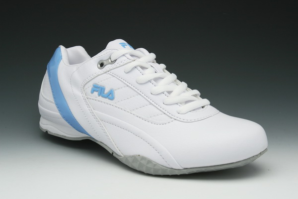 fila sports shoes