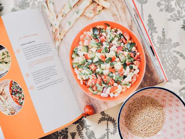 photo-photo-libros-cocina-libros-cocina-la-dieta-que-sea-mediterranea-margarita_garcia_martin-oberon