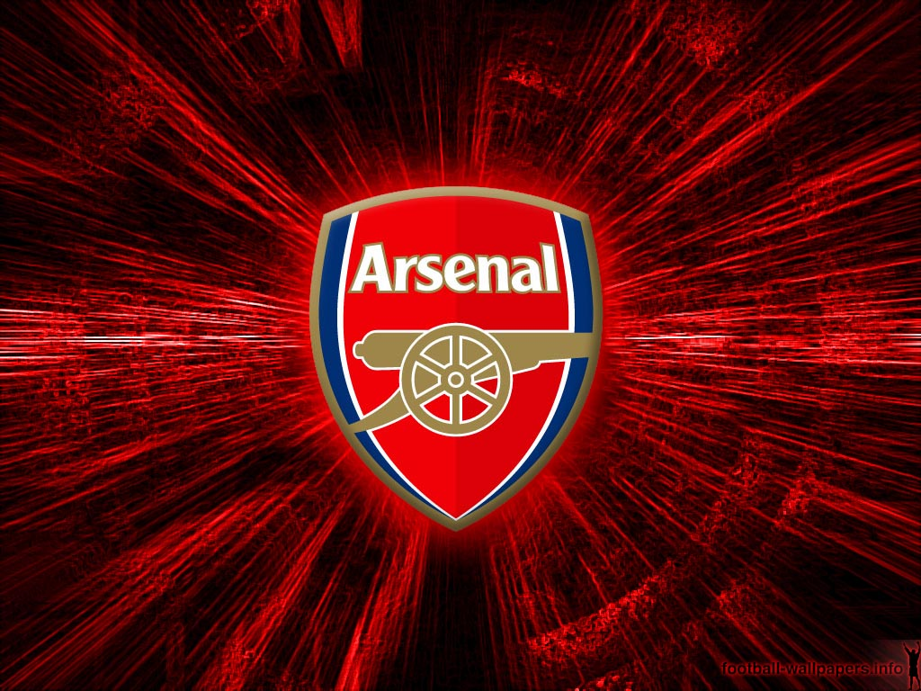 Source Sports: History Arsenal FC