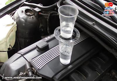 تعرف على اهم 7 اجزاء يؤدى تلفها الى حدوث ارتجاج فى محرك السياره