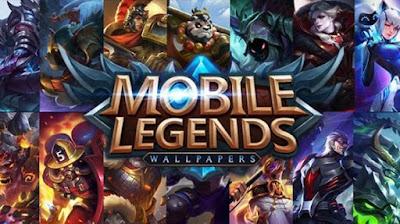 Tips bermain mobile legends dengan baik