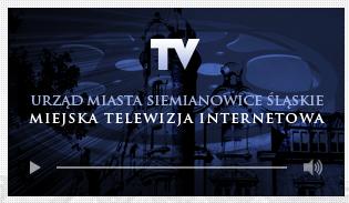 Oficjalny kanał filmowy Urzędu Miasta w Siemianowicach Śląskich YouTube