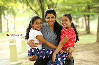 Sai Dhansika Starring Engamma Rani Tamil Movie Gallery  0008.jpg