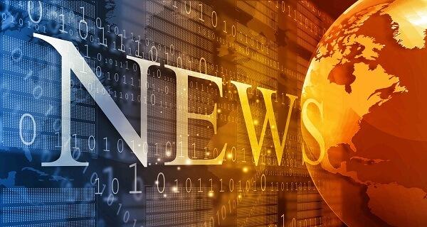 Blogger News