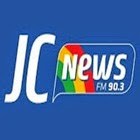 Rádio JC News 90.3 FM