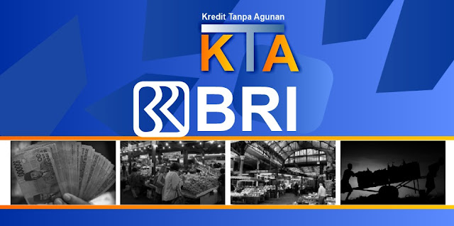 kta-bri-non-syariah-2017