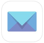 Download CloudMagic