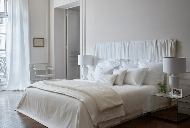 Pure White - Zara Home