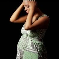 Obat TBC Untuk Ibu Hamil Yang Aman Dan Alami