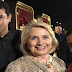 Παντρεύτηκε η κόρη του πλουσιότερου ανθρώπου της Ινδίας Άρωμα από Μπόλιγουντ στην τελετή στην οποία παραβρέθηκε και η Χίλαρι Κλίντον