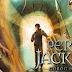 Rick Riordan: Percy Jackson és a görög istenek {Értékelés + Nyereményjáték}