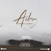 Download Mp3 | Ebebe Jamal - Aibu