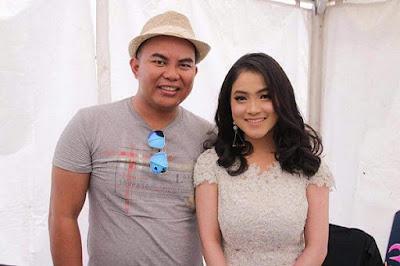 Artis Penyanyi Dangdut DAcademy Indosiar