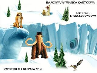 http://misiowyzakatek.blogspot.com/2015/11/bajkowa-wymianka-kartkowa-epoka.html