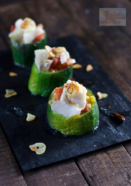 calabacin-relleno-verduras-bacalao2