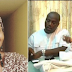 It Really Happened!! Kemi Olunloyo Warned Mercy Aigbe Of Possible Marriage Crash In 2016