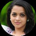 bhavana_image