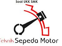 Soal Prediksi UKK Produktif TSM SMK/MAK
