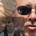 """Οι ΗΠΑ """"αγγίζουν"""" Ερντογάν για μέγα σκάνδαλο! Τι ερευνούν"""