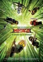http://www.filmweb.pl/film/LEGO%C2%AE+NINJAGO%3A+FILM-2017-712208