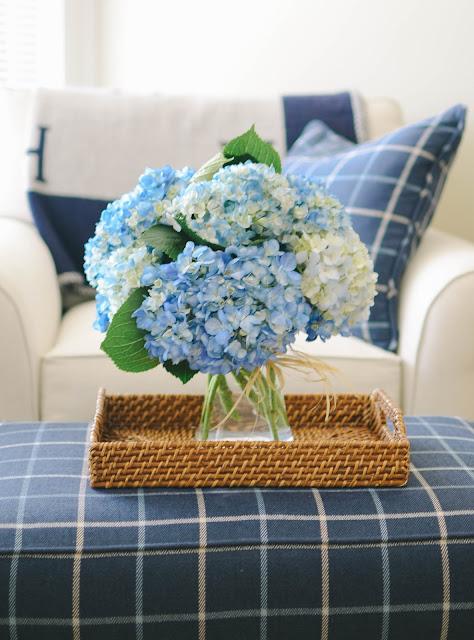 how to keep your hydrangeas alive longer summer wind bloglovin. Black Bedroom Furniture Sets. Home Design Ideas