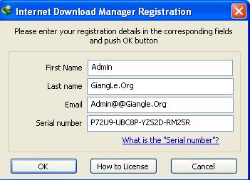 Internet download manager 6. 15 build 8 final + keygen | 5mb.