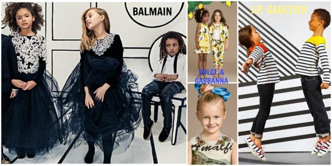 Balmain-kids-gaultier-kids-dolce-gabanna-kids