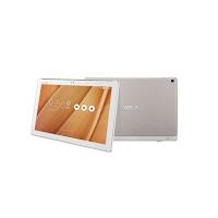 ASUS ZenPad Z300CX-1L001A 16GB Metallico