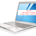Best Buy Laptop in February Below 30000