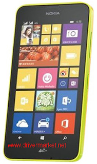 nokia-lumia-638-rm-1010-usb-driver-download