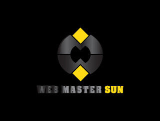 web-master-sun