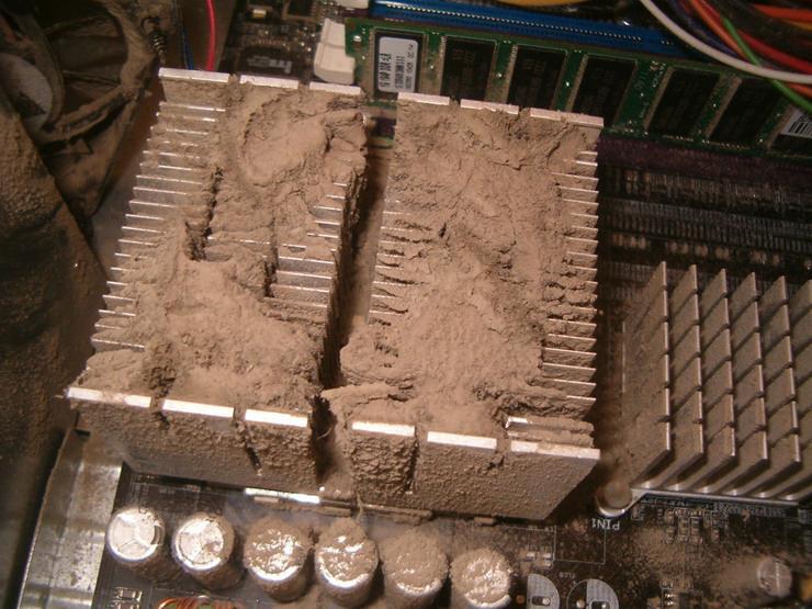 tozlu-bilgisayar