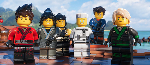the-lego-ninjago-movie-trailers-clips-featurettes-images-and-posters