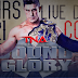 PPV Con OTTR: TNA Bound For Glory 2015 + AAA Héroes Inmortales