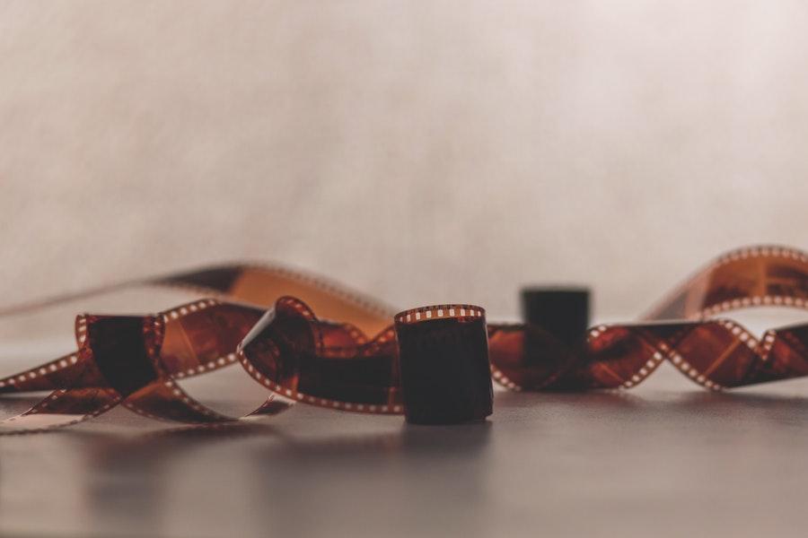 4 filmy, które warto obejrzeć w grudniu