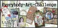 http://everybody-art-challenge.blogspot.de/